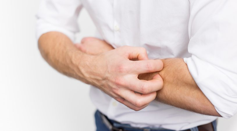 AZS - przyczyny, objawy i sposoby leczenia