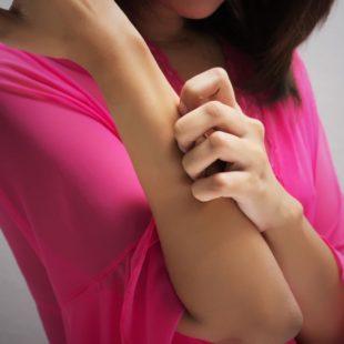 wszawica objawy i sposoby leczenia