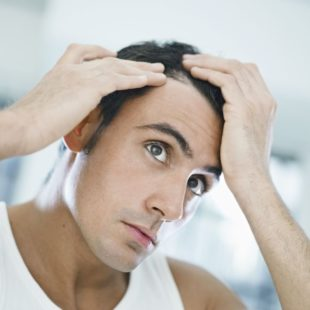 lysienie-plackowate-przyczyny-objawy-sposoby-leczenia