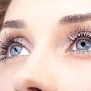 wirusowe zapalenie oka przyczyny i zwiazki z wirusem opryszczki