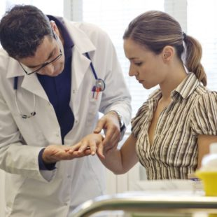 liszajec-zakazny-przyczyny-objawy-i-skuteczne-sposoby-leczenia