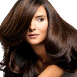 czy wcierki do włosów mają sens?