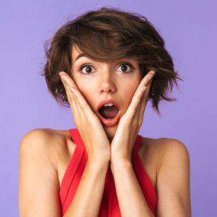 jak pozbyć się liszaja płaskiego z jamy ustnej